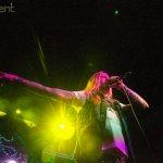 Metal Summer Partty-63