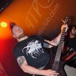 Metal Summer Partty-67
