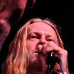Metal Summer Partty-69