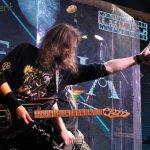 Metal Summer Partty-7