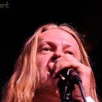 Metal Summer Partty-70