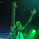 Metal Summer Partty-71