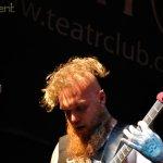 Metal Summer Partty-73