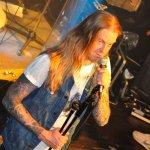 Metal Summer Partty-75