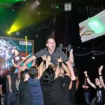 Metal Summer Partty-77