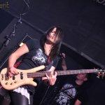 Metal Summer Partty-8