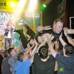 Metal Summer Partty-80