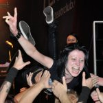 Metal Summer Partty-83