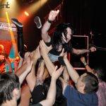 Metal Summer Partty-84