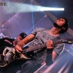Metal Summer Partty-86