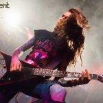 Metal Summer Partty-98