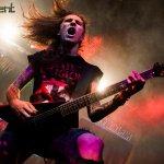 Metal Summer Partty-99