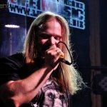 Metal Summer Partty-4