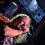 Metal Summer Partty-5