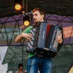 rostislav chebykin-1
