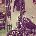 SPb Harley Days 12