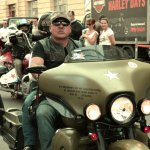 SPb Harley Days 15