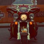 SPb Harley Days 18