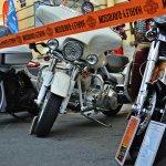 SPb Harley Days 2