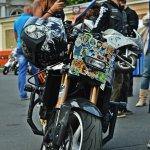 SPb Harley Days 20