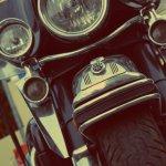 SPb Harley Days 21