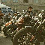 SPb Harley Days 22