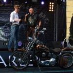 SPb Harley Days 4