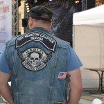 SPb Harley Days 6