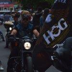 SPb Harley Days 9