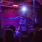 GOTHIC DANCE RAZZLE DAZZLE NIGHT-108