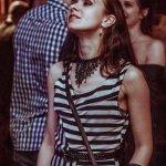 GOTHIC DANCE RAZZLE DAZZLE NIGHT-111