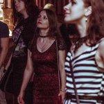 GOTHIC DANCE RAZZLE DAZZLE NIGHT-112