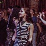 GOTHIC DANCE RAZZLE DAZZLE NIGHT-117