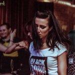 GOTHIC DANCE RAZZLE DAZZLE NIGHT-118