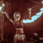 GOTHIC DANCE RAZZLE DAZZLE NIGHT-15