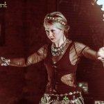 GOTHIC DANCE RAZZLE DAZZLE NIGHT-18