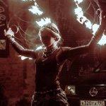 GOTHIC DANCE RAZZLE DAZZLE NIGHT-21