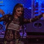 GOTHIC DANCE RAZZLE DAZZLE NIGHT-28