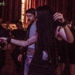 GOTHIC DANCE RAZZLE DAZZLE NIGHT-89