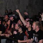 открытие метал сезона-34