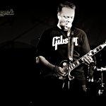 pushnoy 35
