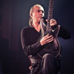 23 Black Obelisk Opera 11 10 2015