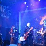 Orgiya Pravednikov 13