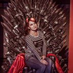 Game of Thrones-51