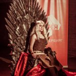 Game of Thrones-55