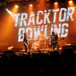 Tracktor Bowling-3
