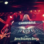 Catharsis 19