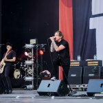 01.Billy Talent