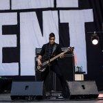 02.Billy Talent
