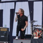 06.Billy Talent